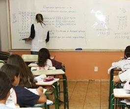 Educação tem duas propostas de retorno às aulas em Maringá