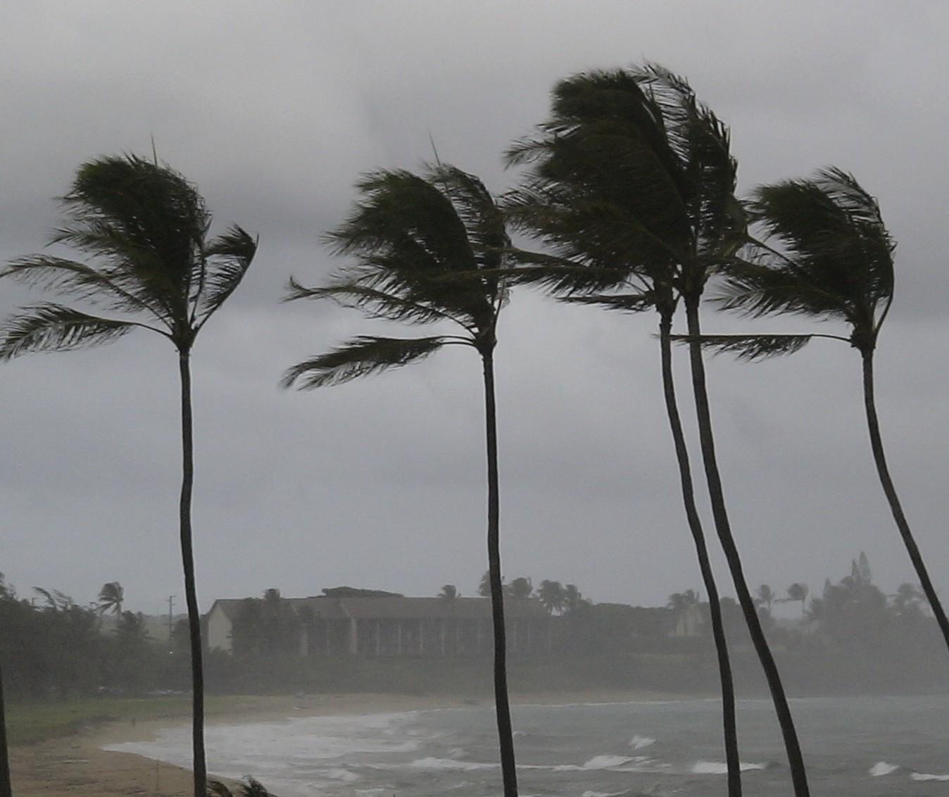 Crise climática: Setor de turismo precisa se atentar