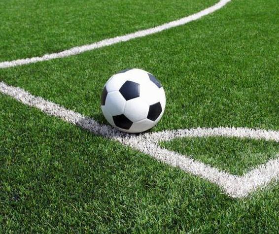 Copa Maringá de Futebol Feminino começa neste sábado (29)