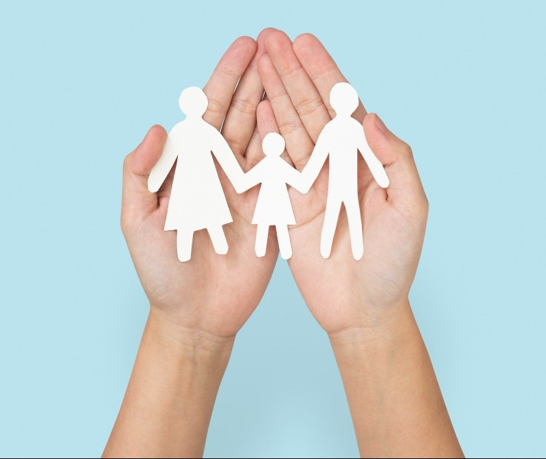 Patrimônio da empresa não pode gerar discórdia familiar
