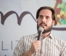 Confirmado: Miguel Fernando deixa Secretaria de Cultura