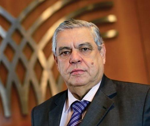 Presidente da Faep avalia o agronegócio do Paraná em 2019
