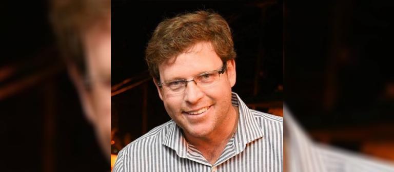 Victor Martini (PP), prefeito reeleito de Marialva, quer reabrir hospital