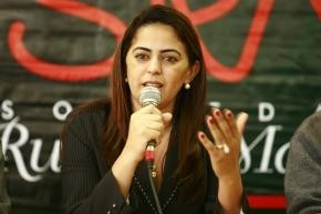 PSDB decide que terá candidato a prefeito de Maringá nas eleições de 2012 e convida presidente da Sociedade Rural