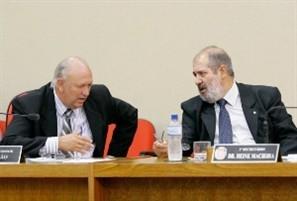 Câmara de Maringá aprova criação de programa de coleta seletiva