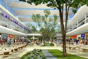 Catuaí Shopping Maringá é vendido para a BR Malls