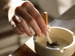 Trabalho com um novo grupo do Serviço de Atendimento a Fumantes da Universidade Estadual de Maringá começa nesta segunda-feira