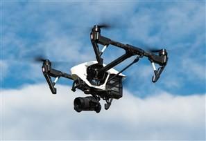 Drones não poderão ser usados para captar imagens sem autorização das pessoas que serão filmadas