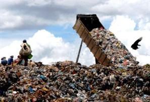 160 cidades do Paraná têm lixões a céu aberto