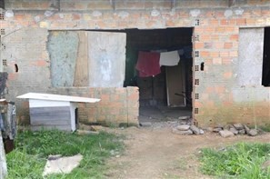Empresários maringaenses são sequestrados em Porto Alegre