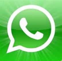 Bloqueio do WhatsApp prejudica usuários