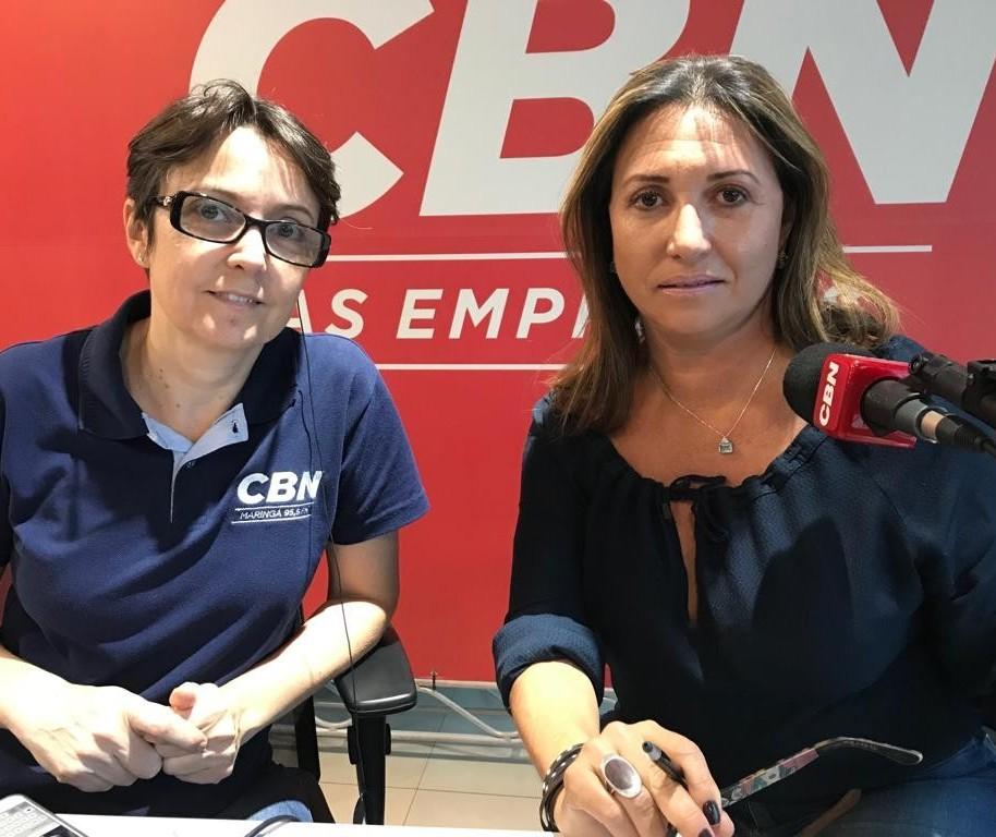 Soja custa R$ 78,36 a saca no Porto de Paranaguá