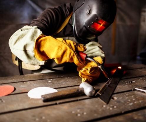 O trabalho e o trabalhador brasileiro