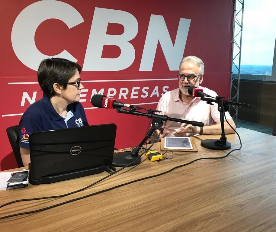 Proposta de reduzir gastos irrita deputados estaduais