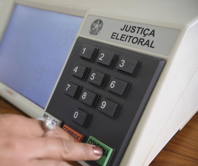 Quem são os pré-candidatos à Prefeitura de Maringá em 2020?