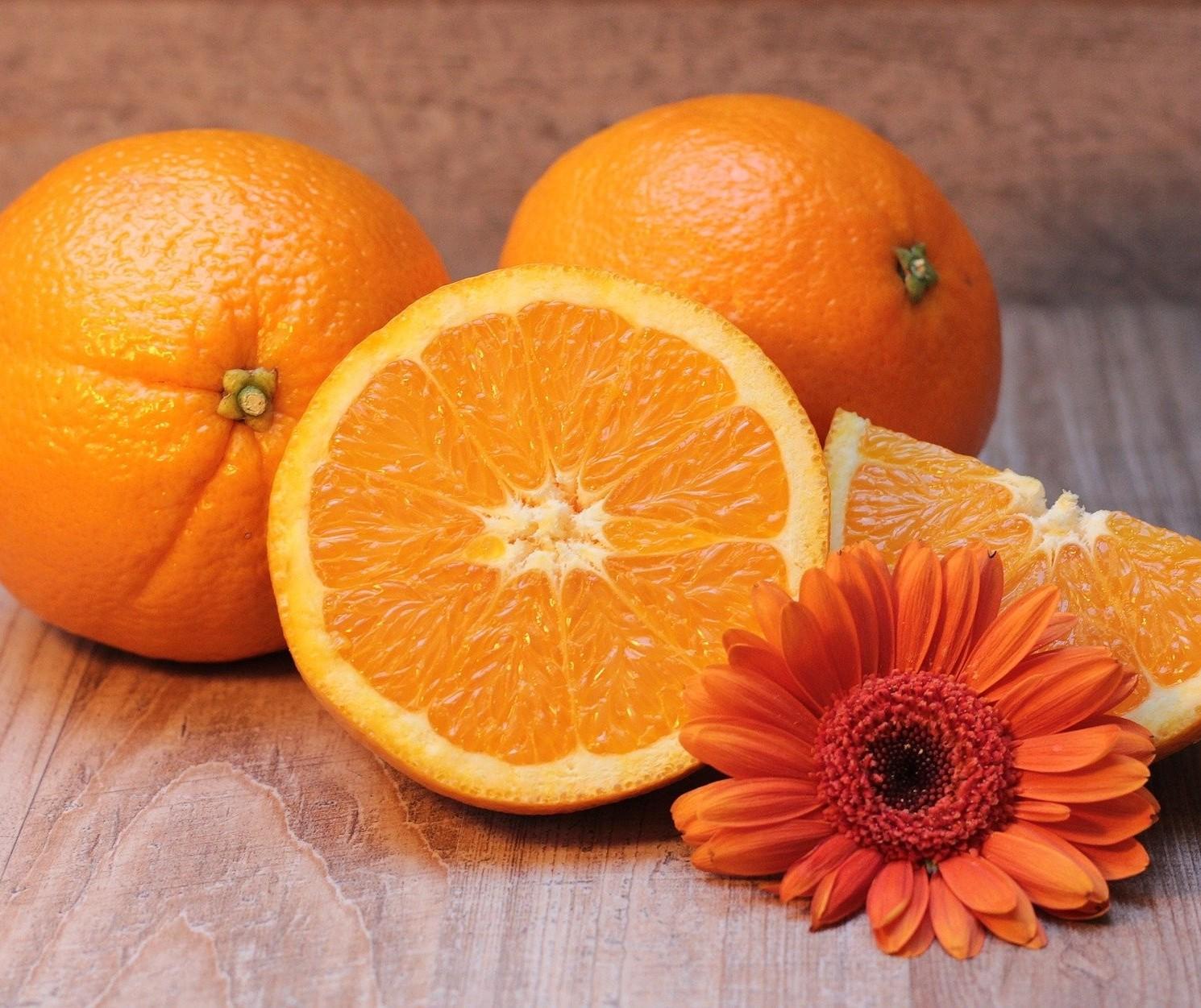 Alimentos não inflamatórios ajudam a manter a imunidade alta