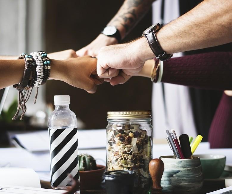 Dar feedback diariamente pode ser produtivo para a equipe