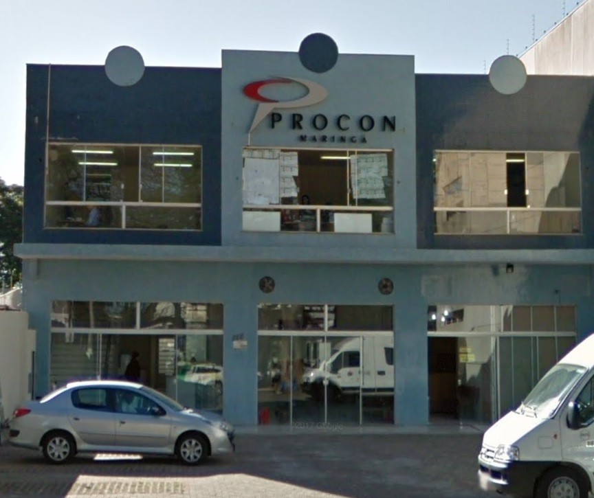 Nova sede custará R$ 15 milhões ao Procon de Maringá