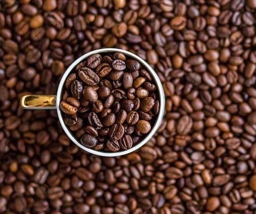 Com preços em queda, café custa R$ 5,90 Kg em Maringá