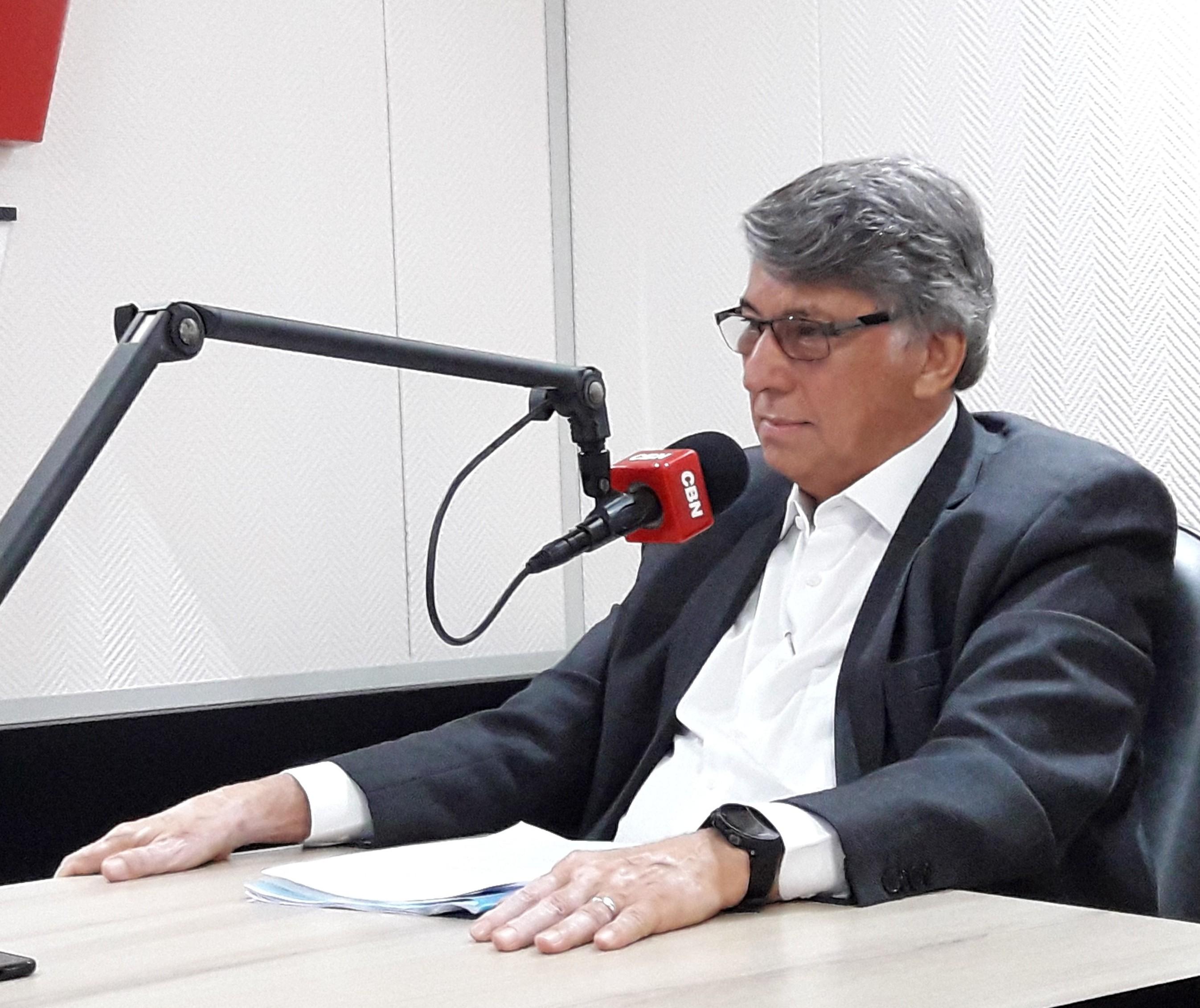 30 anos de uma instituição que nasceu em Maringá e se tornou a quarta maior do país