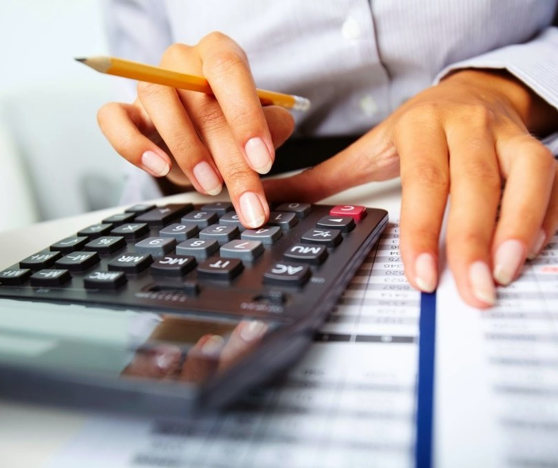 3ª Semana de Renegociação de Dívidas Bancárias será em dezembro