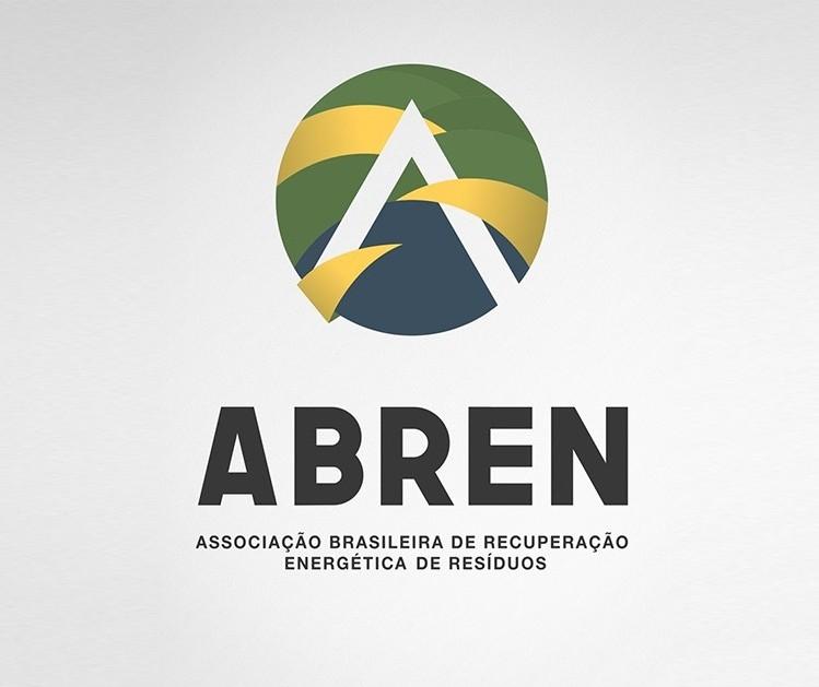 Abren promove seminários virtuais de 12 a 15 de maio