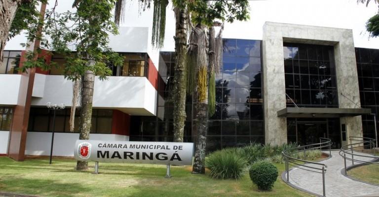 STJ condena nove vereadores e ex-vereadores de Maringá por nepotismo