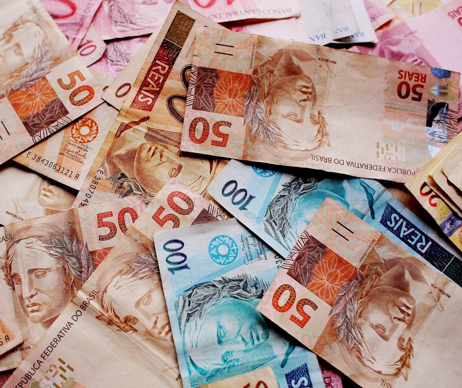 IPC-Fipe aponta deflação de 0,13% na terceira leitura de abril
