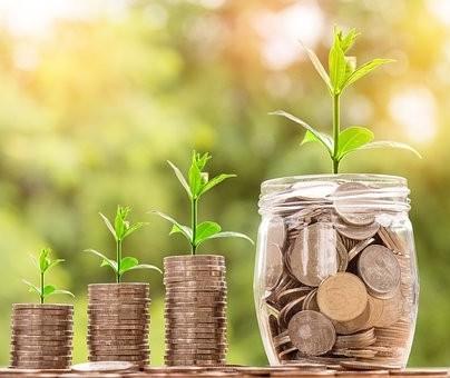 Quais os investimentos têm melhor retorno nesses tempos de Selic e inflação baixas?