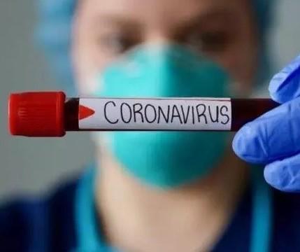 Maringá: Confira os números da Covid-19 desta quarta-feira (6)