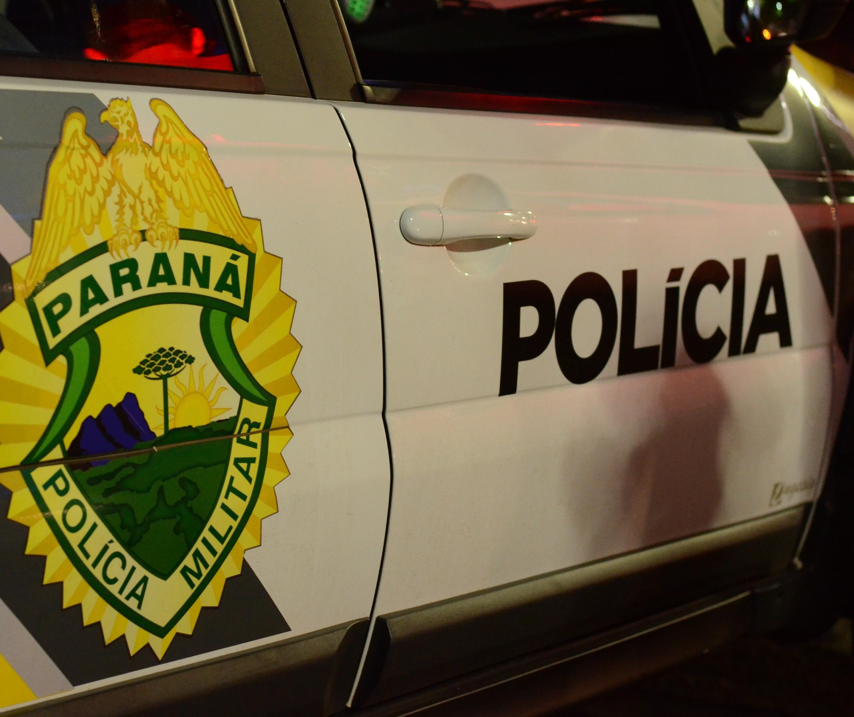 Três homens são presos com 154 pedras de crack, dinheiro e cocaína