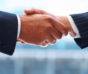 Saiba qual a importância da liderança informal nas negociações