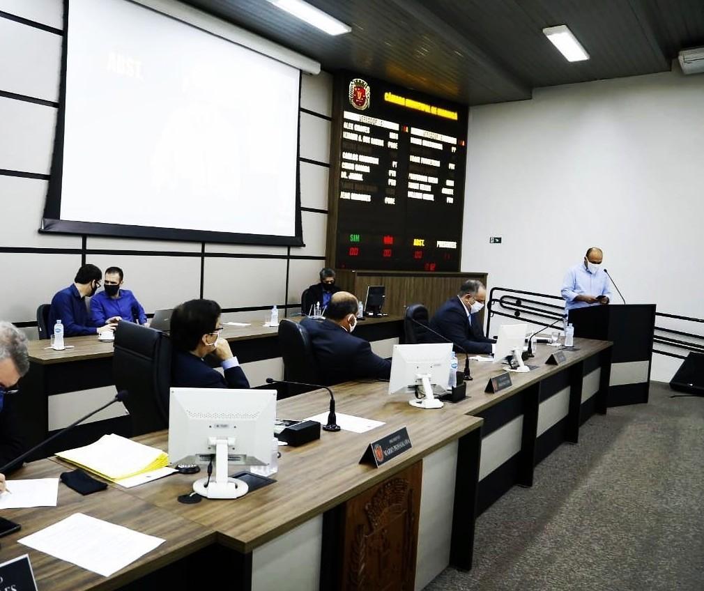 Maringá vai divulgar em tempo real testes e resultados da Covid-19