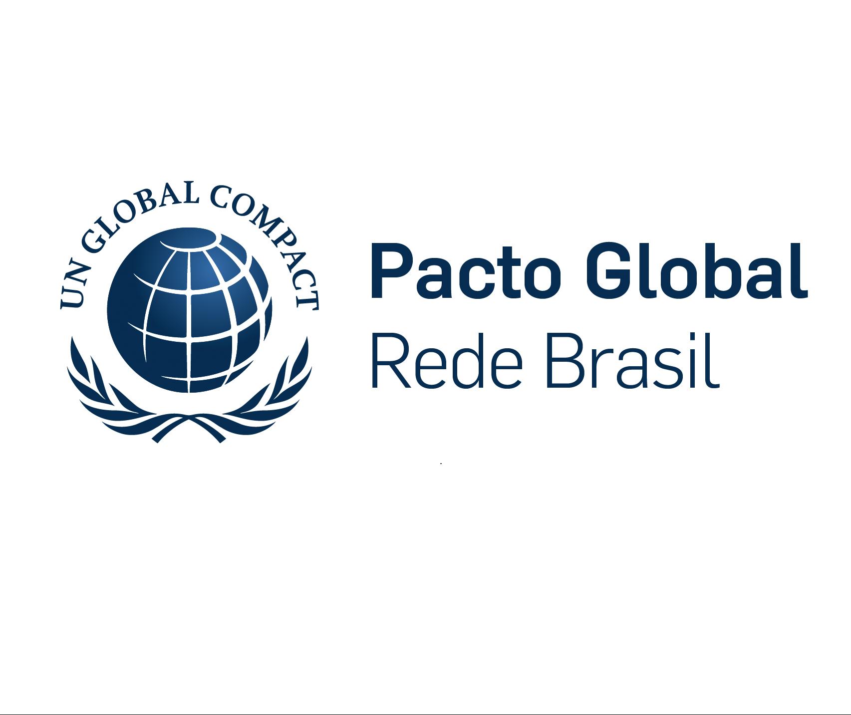 Como profissionais e organizações podem ser reconhecidos pela Rede Brasil do Pacto Global?