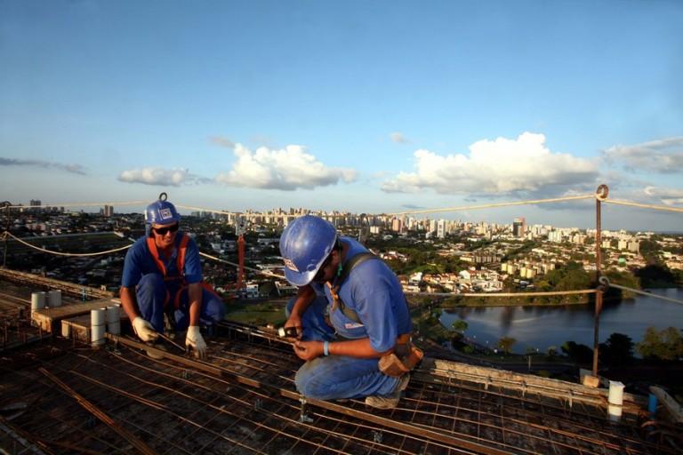 Com 570 vagas, Agência do Trabalhador de Maringá quebra recorde pela terceira semana consecutiva