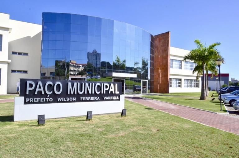 Após conversa com governador, prefeito de Cianorte fecha comércio não essencial