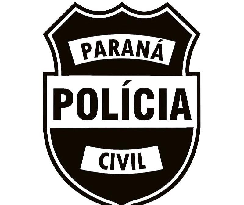 Núcleo de Concursos da UFPR suspende concurso para Polícia Civil