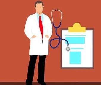 UEM realiza processo seletivo para contratação de médicos