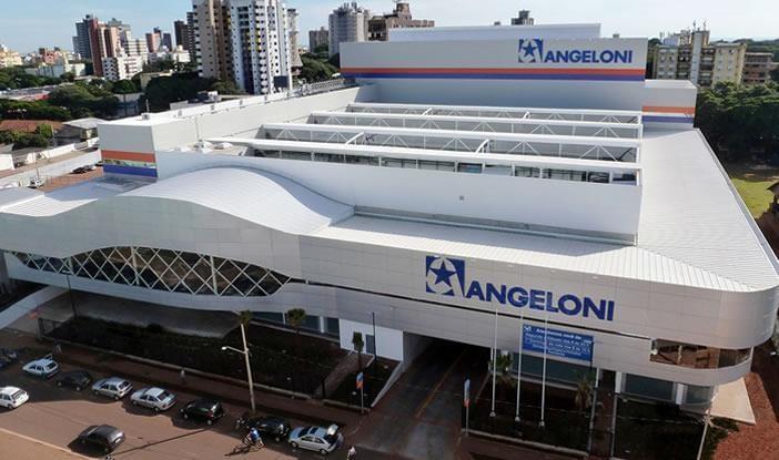 Fiscalização na Rede Angeloni estava programada, diz diretora do Procon
