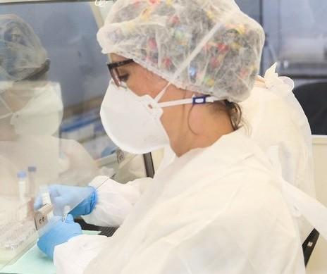 Confira os dados sobre coronavírus desta quinta-feira (24)