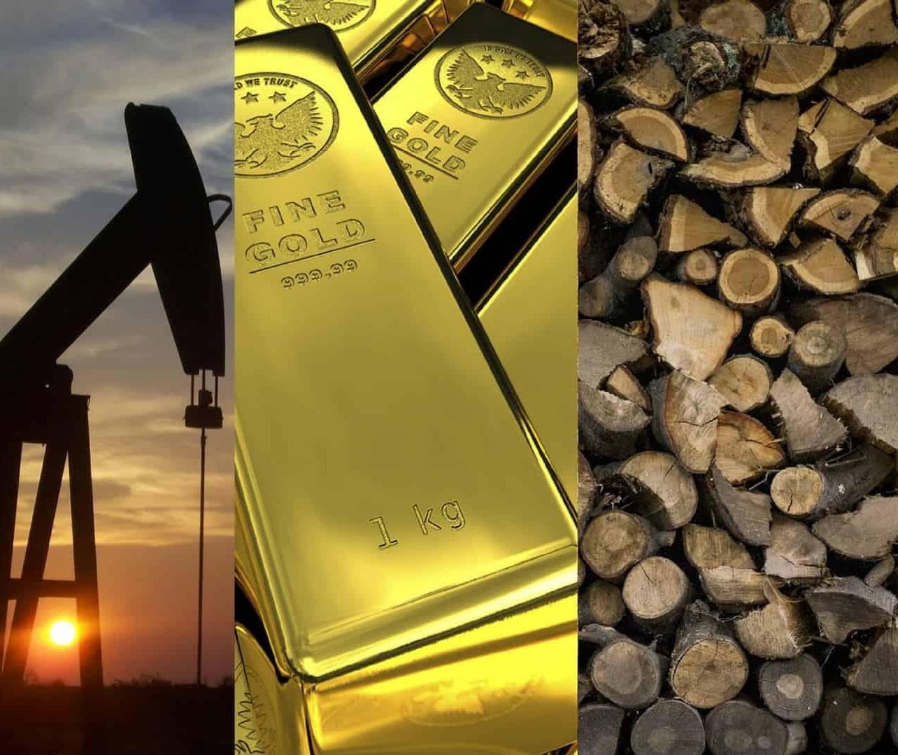 Respondendo pergunta de ouvinte: é hora de investir em commodities?