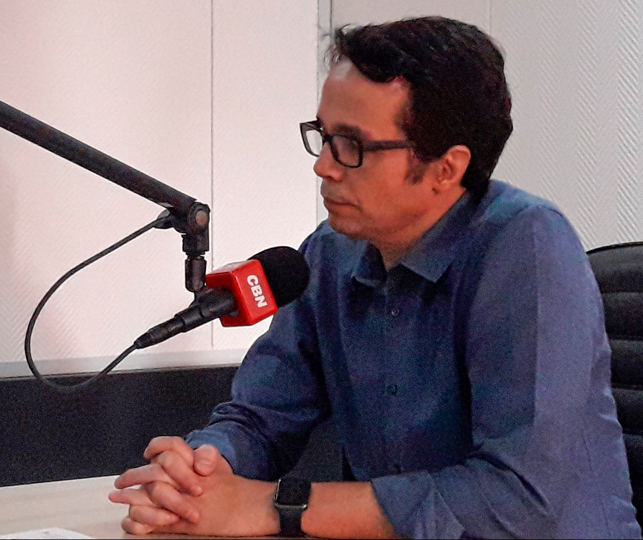 """Juiz federal e amigo de Moro: """"ele tinha o propósito de servir a República"""""""