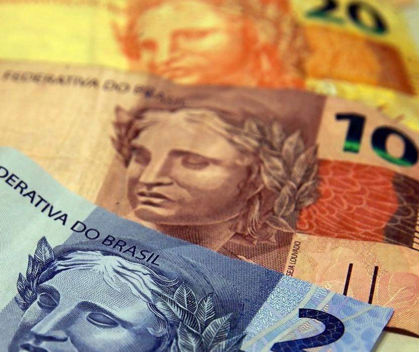 Copom faz novo corte e taxa Selic cai para 2% ao ano