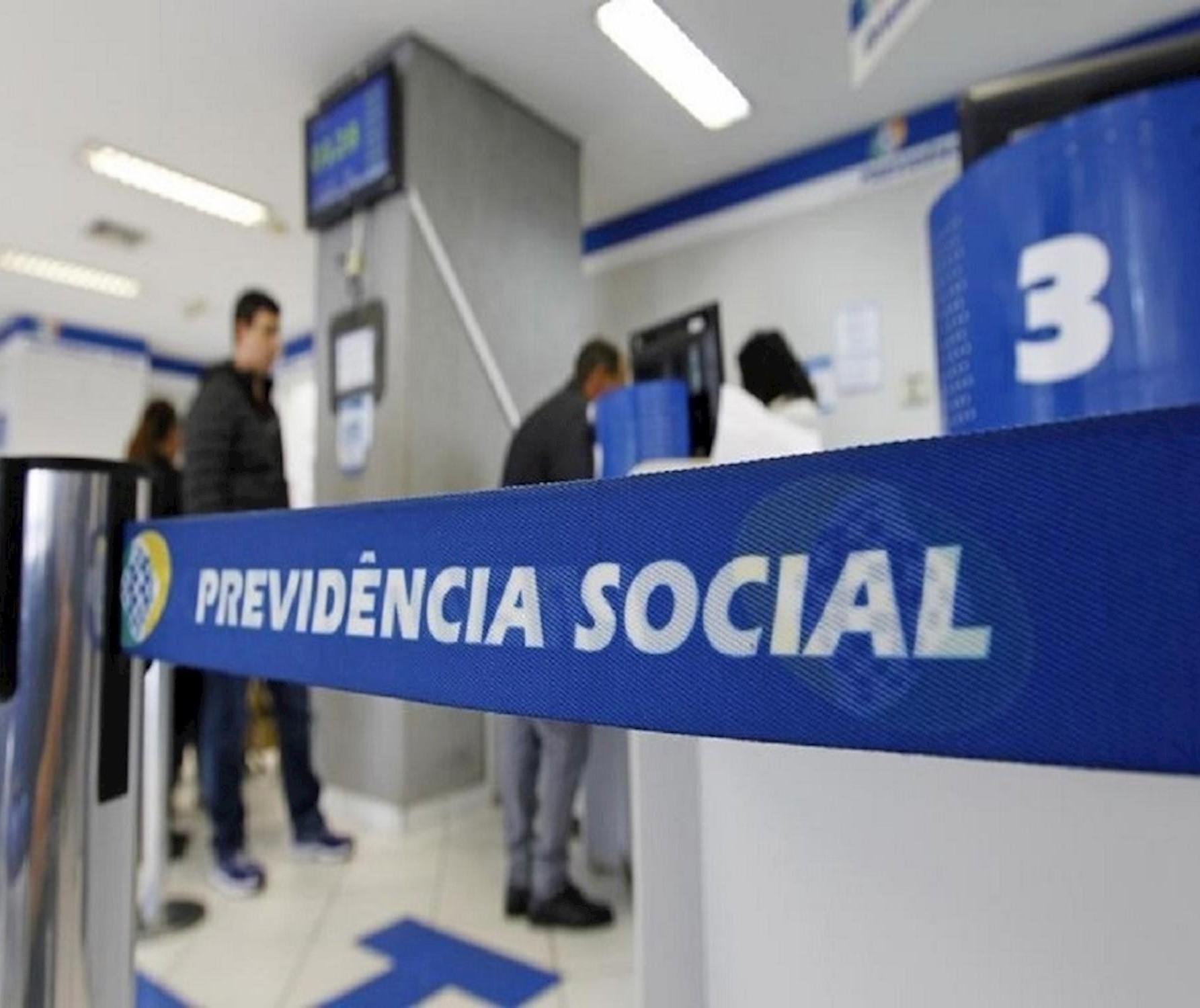 Paraná tem mais de 80 mil processos represados
