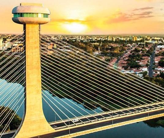 Cidades com mais viabilidade para o uso de sistemas de energia solar fotovoltaica