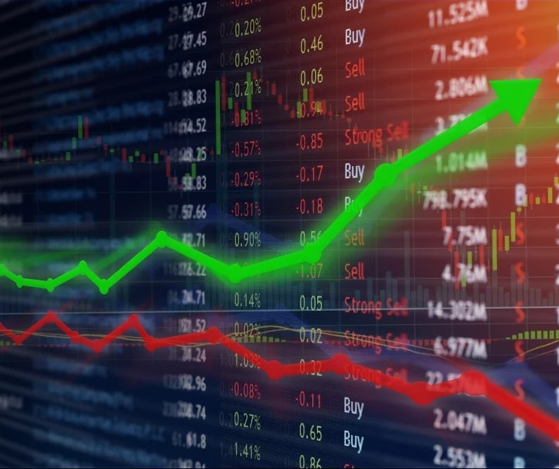 O motivo de desistir depois de investir em ações