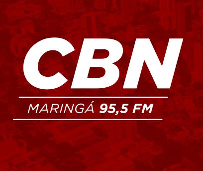 Homem é roubado no Parque Industrial de Maringá