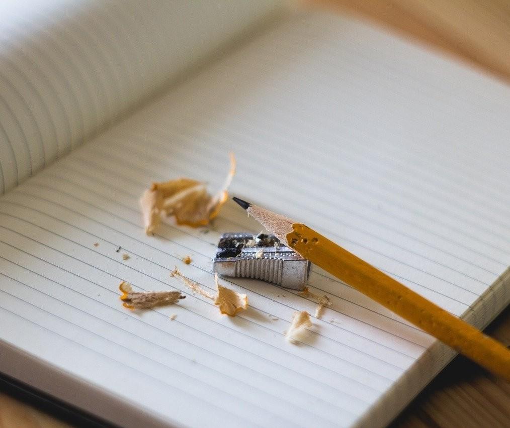Sismmar decide contra retorno das atividades presenciais da educação