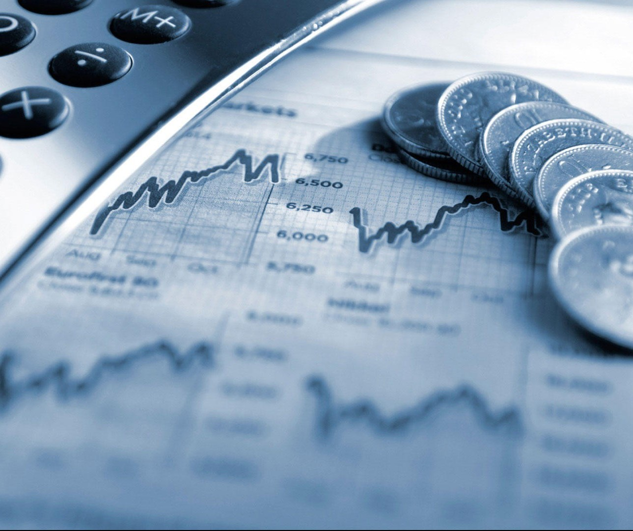Em parceria com o Banco Central, Secretaria Estadual de Educação vai capacitar professores em finanças
