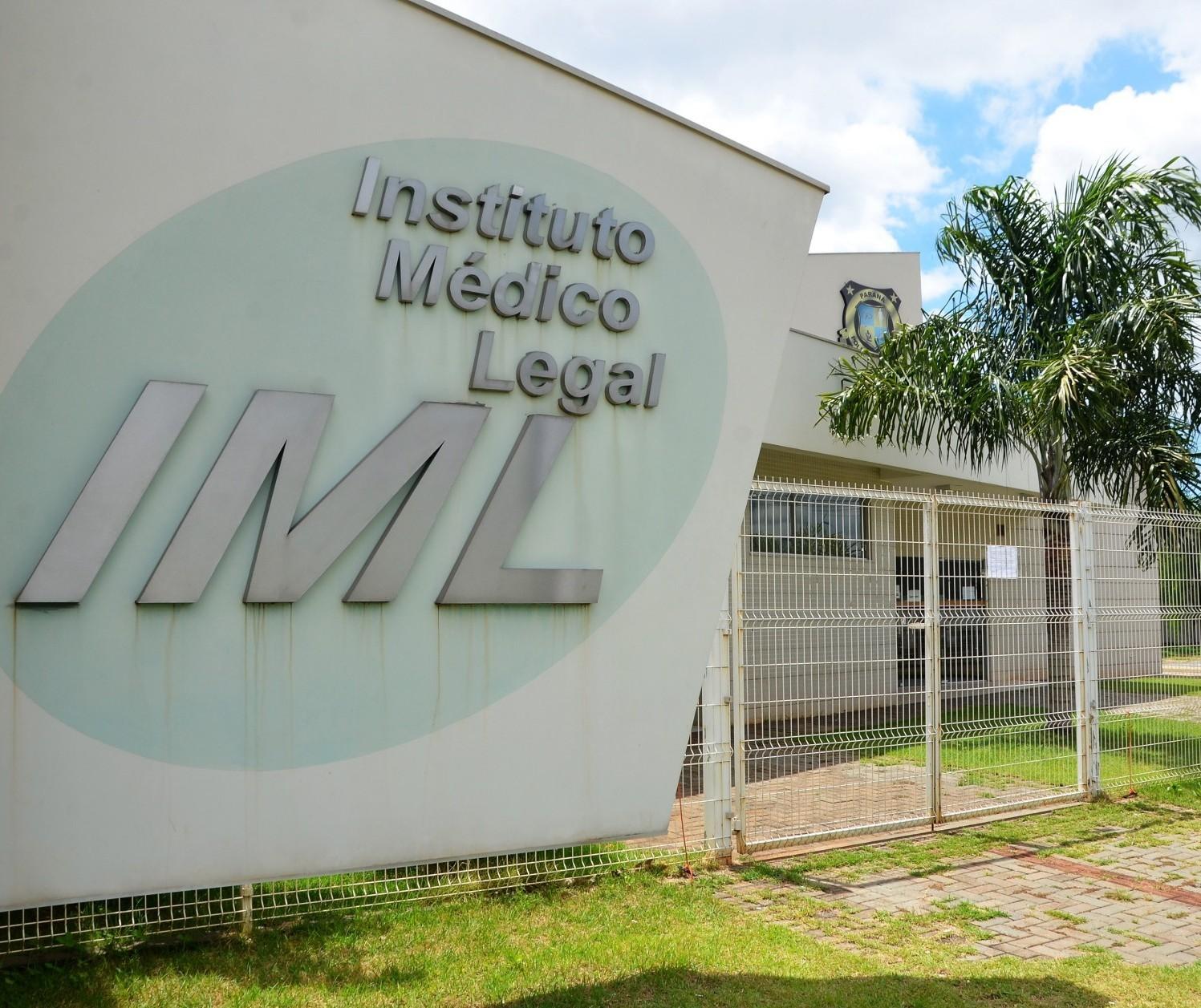 Morre no hospital mulher atropelada no Jardim Alvorada
